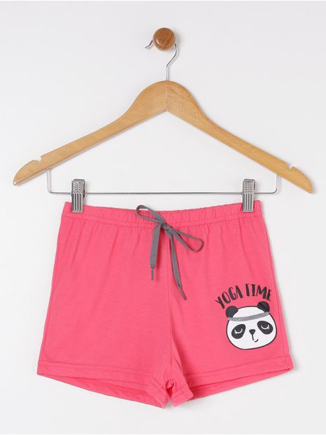 143550-pijama-danka-mescla-escuro-pompeia3