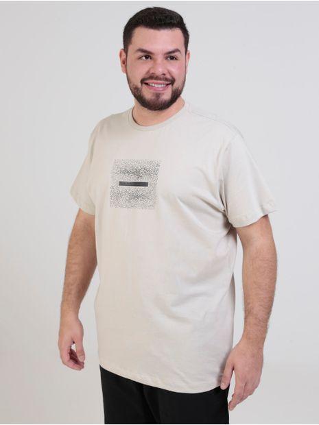 142331-camiseta-mc-plus-size-dixie-bege-natural4