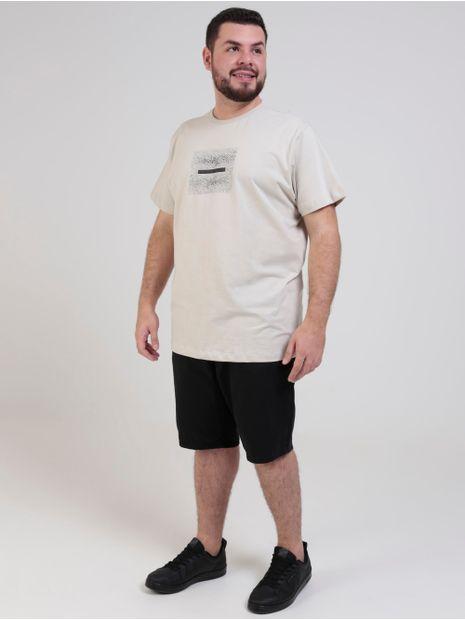 142331-camiseta-mc-plus-size-dixie-bege-natural