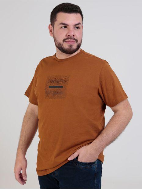 142331-camiseta-mc-plus-size-dixie-caramelo4