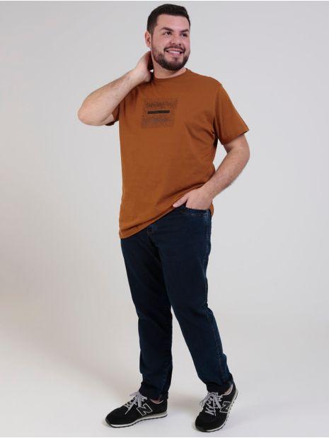142331-camiseta-mc-plus-size-dixie-caramelo