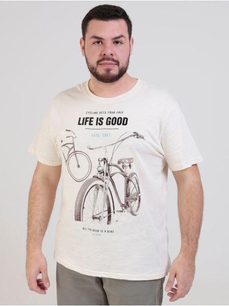 142875-camiseta-mc-plus-size-mc-vision-new-off-white-pompeia2