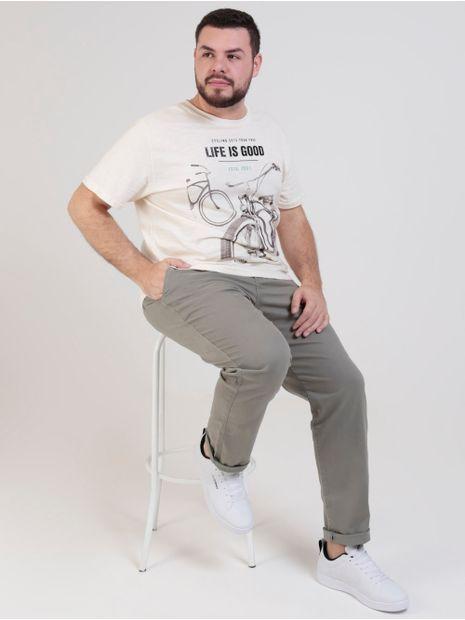 142875-camiseta-mc-plus-size-mc-vision-new-off-white-pompeia3