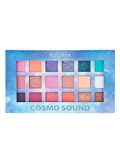 139295-paleta-sombras-cosmo-ruby-rose-sound