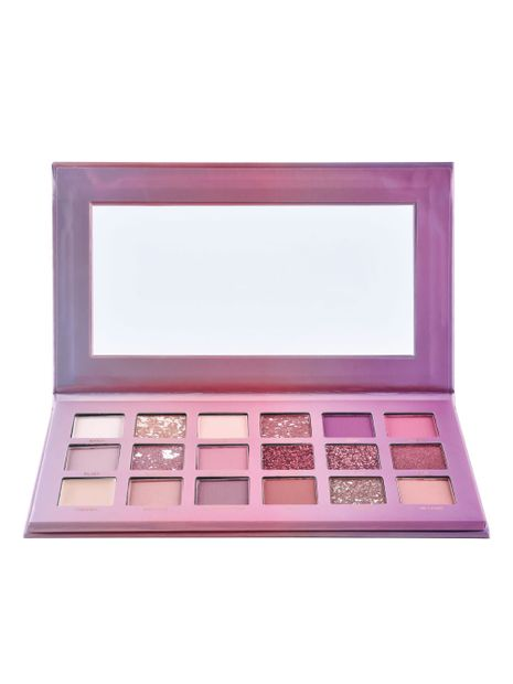 139421-paleta-sombras-soft-nude-ruby-rose1