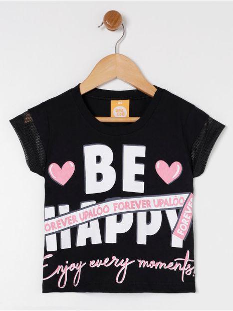 143071-camiseta-upaloo-preto-pompeia1