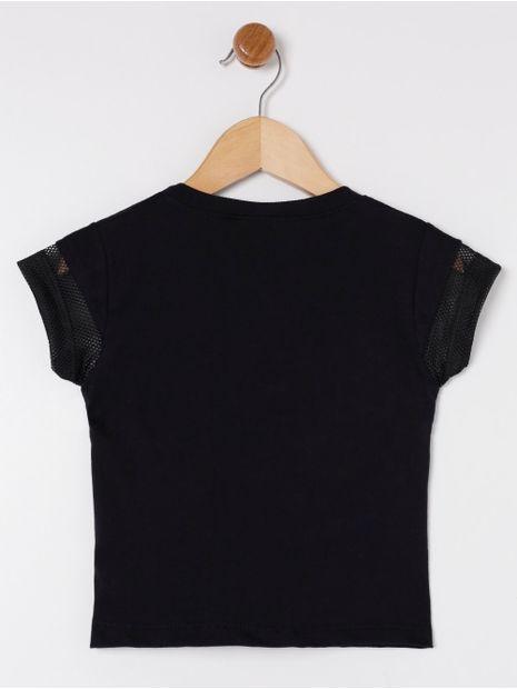 143071-camiseta-upaloo-preto-pompeia2