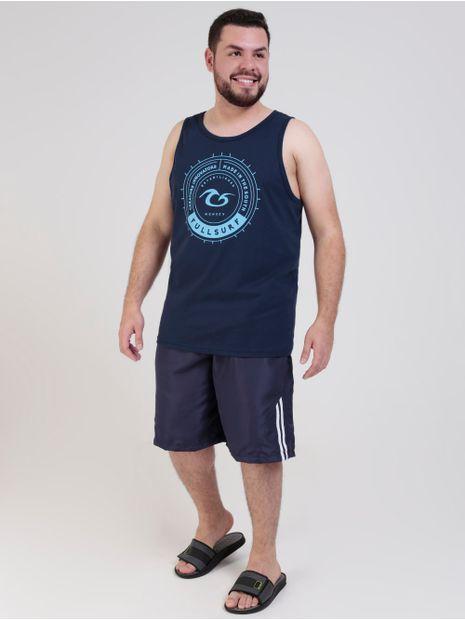 137148-camiseta-fisica-marinho-pompeia3