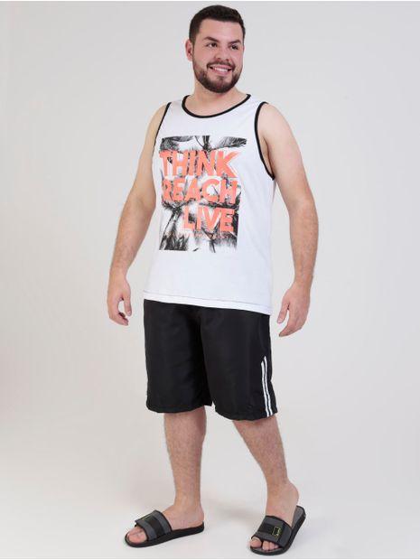 137483-camiseta-fisica-fore-branco-pompeia3