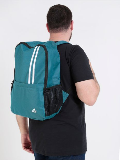 139055-mochila-adv-verde
