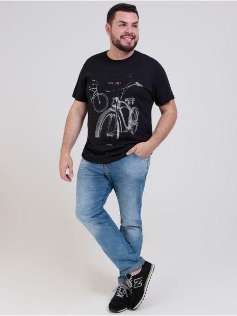 142875-camiseta-mc-vision-preto-pompeia3