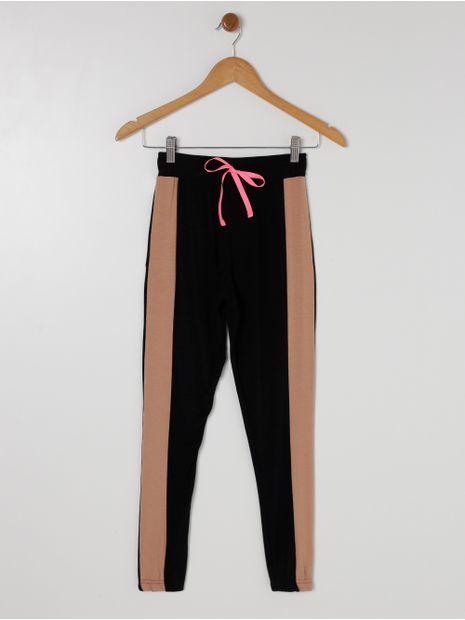 143082-calca-legging-gloove-preto-e-castanha.01