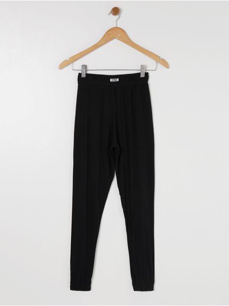 143082-calca-legging-gloove-preto-e-castanha.02