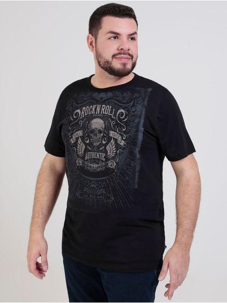 142179-camiseta-mc-plus-size-tze-preto-pompeia2