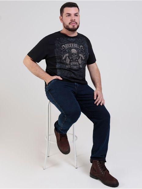 142179-camiseta-mc-plus-size-tze-preto-pompeia3
