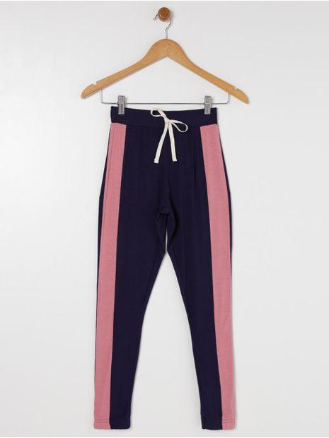 143082-calca-legging-gloove-blush-e-marinho