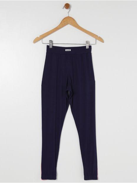 143082-calca-legging-gloove-blush-e-marinho3