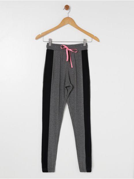 143082-calca-legging-gloove-preto-e-mescla-escuro.01