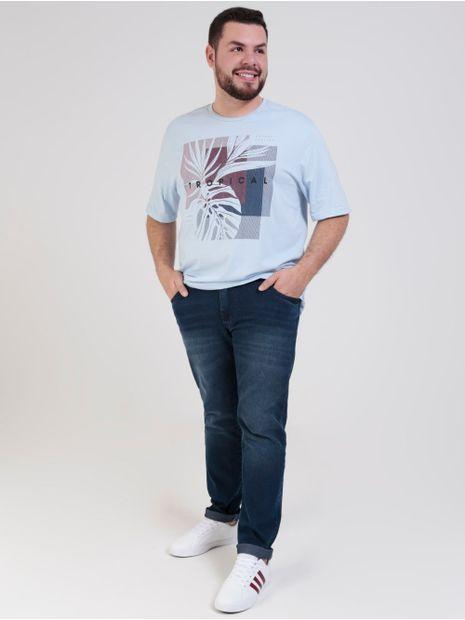 143031-camiseta-dzero-azul-pompeia3