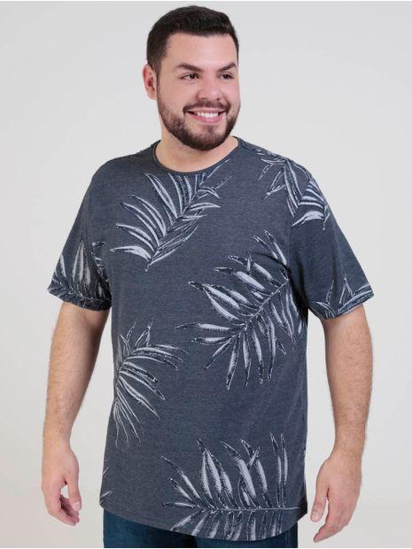 143037-camiseta-d-zero-marinho-pompeia2