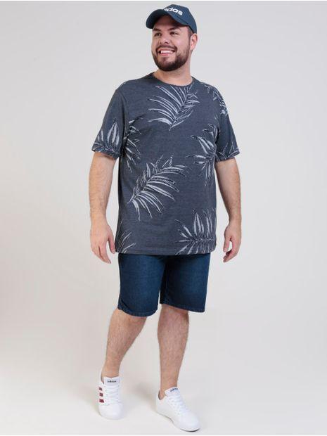 143037-camiseta-d-zero-marinho-pompeia3