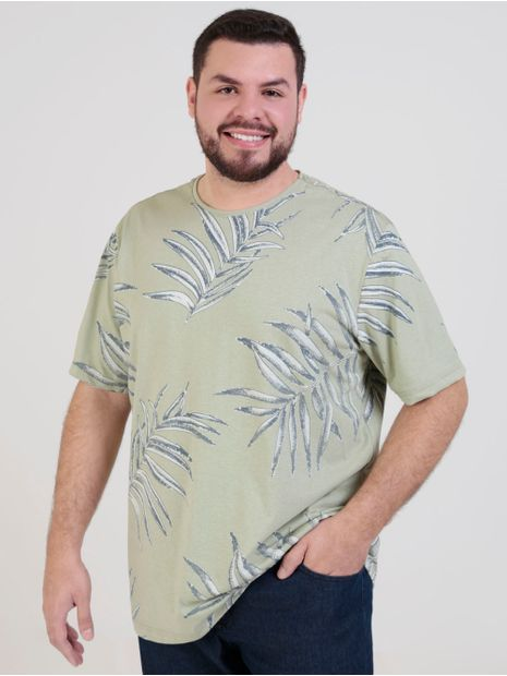 143037-camiseta-mc-plus-size-d-zero-verde-pompeia2