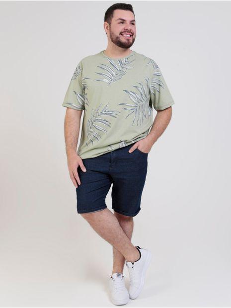 143037-camiseta-mc-plus-size-d-zero-verde-pompeia3