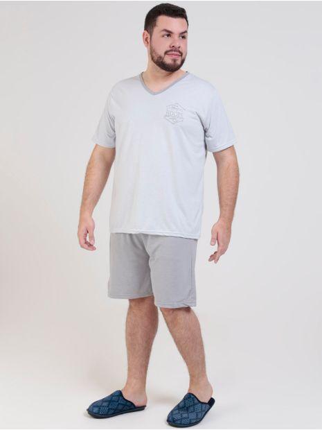 143644-pijama-masculino-plus-size-izitex-cinza-grafite-pompeia2