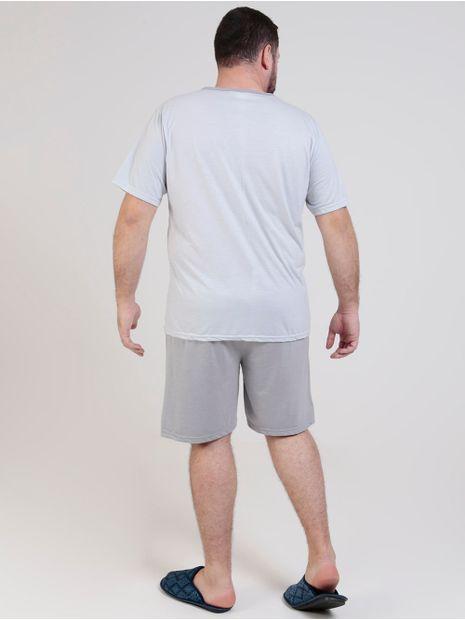 143644-pijama-masculino-plus-size-izitex-cinza-grafite-pompeia1