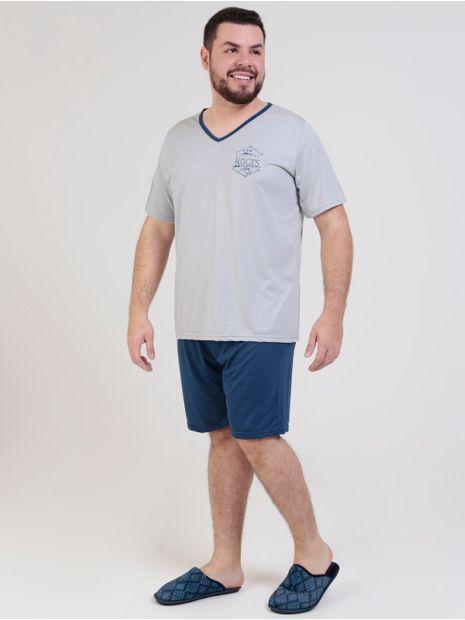 143644-pijama-masculino-plus-size-izitex-grafite-marinho-pompeia2