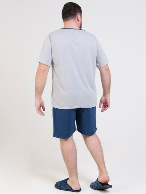 143644-pijama-masculino-plus-size-izitex-grafite-marinho-pompeia1