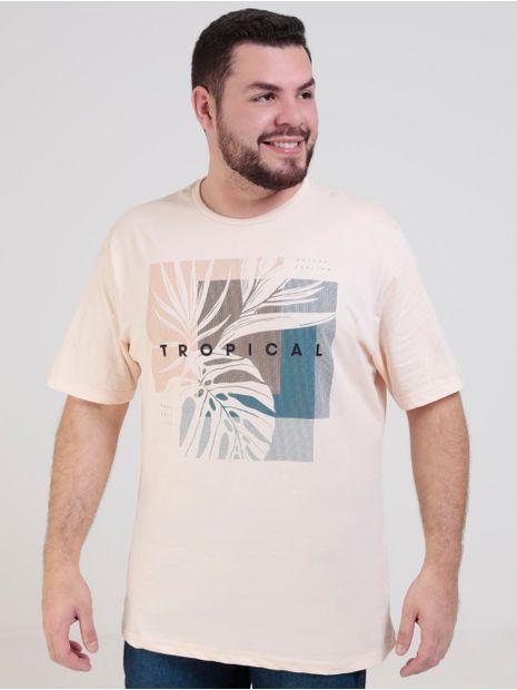 143031-camiseta-d-zero-salmao-pompeia2