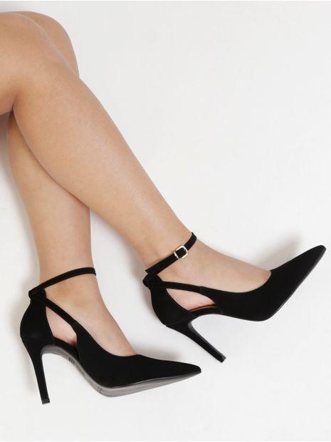Sapato-Scarpin-Bebece-Feminino-Preto-3
