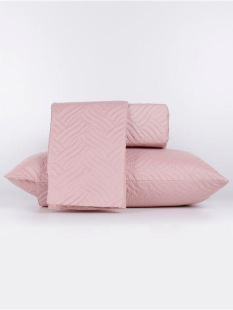 145097-colcha-casal-altenburg-rosa.01