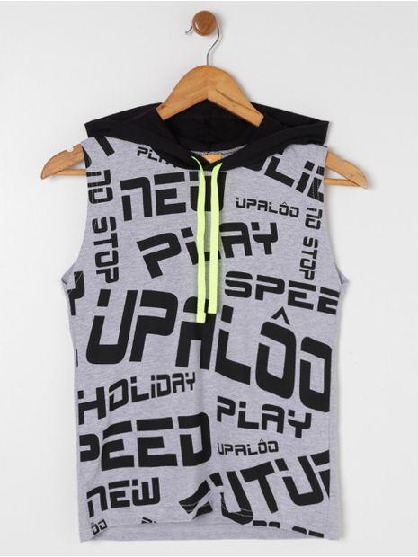 142881-camiseta-upaloo-mescla2