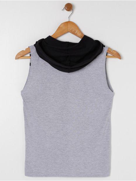 142881-camiseta-upaloo-mescla3