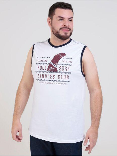 137164-camiseta-regata-plus-size-full-branco-pompeia2