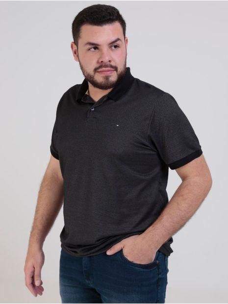 142187-camisa-polo-tze-chumbo4