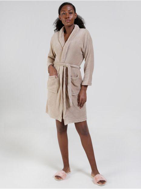 83312-roupao-feminino-corttex2