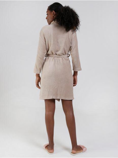 83312-roupao-feminino-corttex1