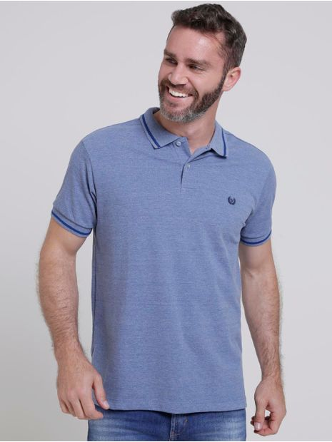 136564-camisa-polo-adulto-vilejack-azul-pompeia2