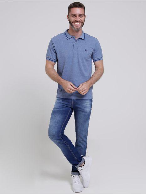 136564-camisa-polo-adulto-vilejack-azul-pompeia3