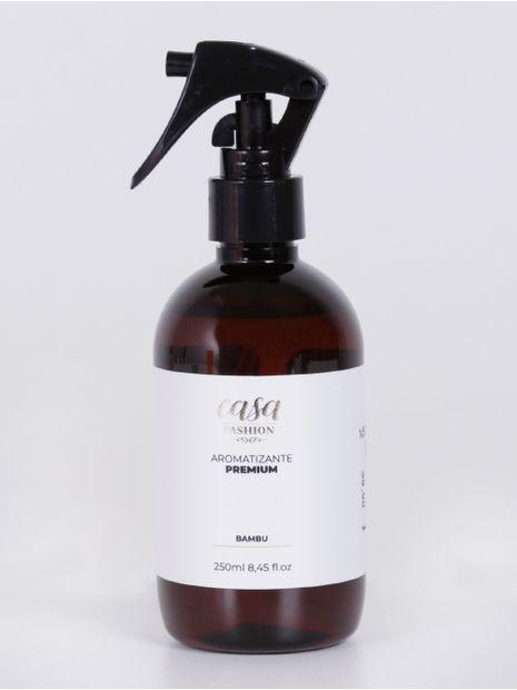 145129-aromatizante-de-ambiente-casa-fashion-bambu
