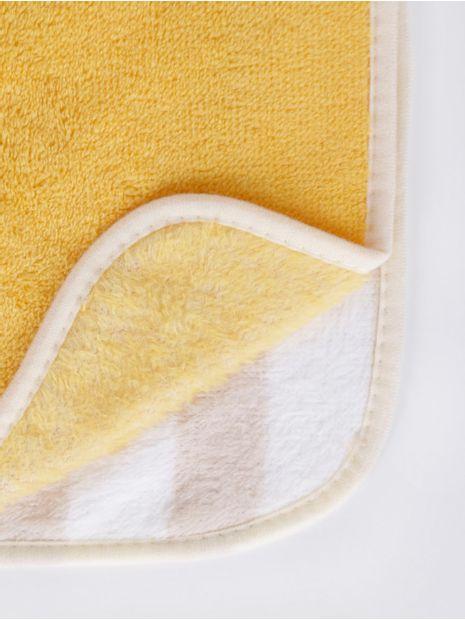 97222-cobertor-bebe-inter-home-amarelo-cachorro1