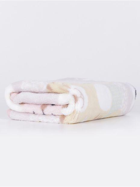 97222-cobertor-bebe-inter-home-bege-animais