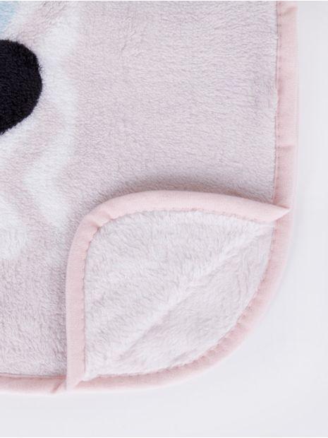 97222-cobertor-bebe-inter-home-bege-animais1