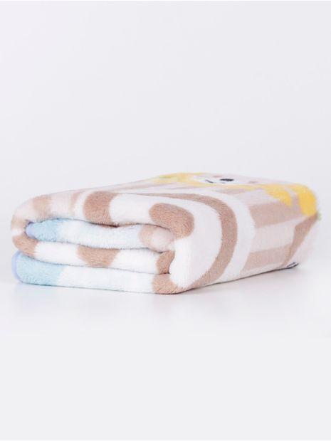 97222-cobertor-bebe-inter-home-verde-aniimais