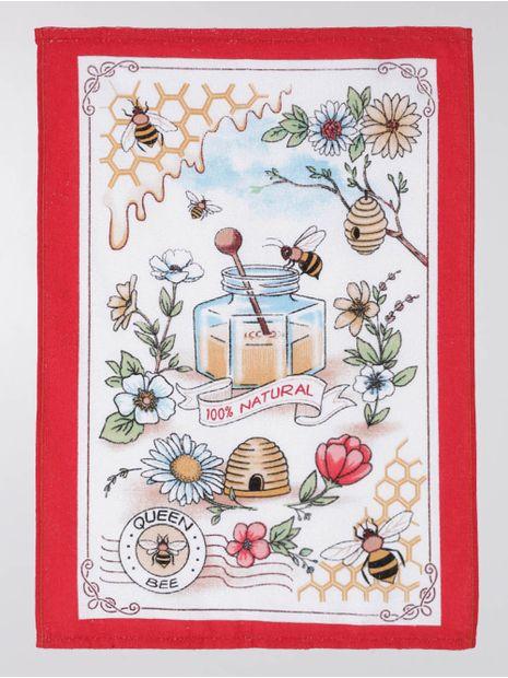 99014-pano-de-copa-dohler-vermelho-honey2