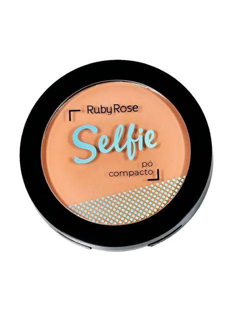 139326-po-compacto-selfie-ruby-rose-bege-medio3