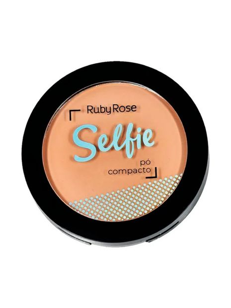 139327-compacto-selfie-ruby-rose-bege-natural4